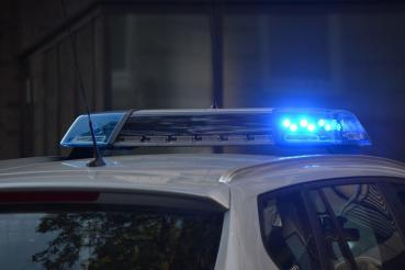 3/2起桃園市進行為期9天的《安道防故》交通大執法
