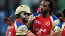 AB de Villiers, Chris Gayle among marquee players named for CSA's new T20 league