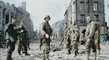 Remember those we lost with 11 war movies honoring sacrifice and duty