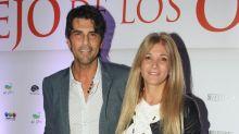 Lo confirmó su abogado: Juan Darthés regresa al país