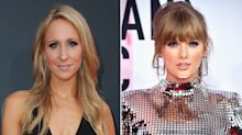 Nikki Glaser Apologizes to Taylor Swift for Body Shaming Comments Included in Miss Americana