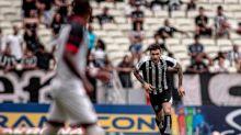 Tiago Pagnussat aposta na união do Ceará para surpreender o Inter