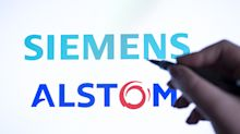 Siemens-Alstom Deal Blocked by EU Competition Commissioner