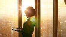 Orange, Decathlon, Michelin… Quelles entreprises ont le plus la cote auprès de leurs salariés ?