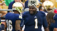 Florida Report Confirms Former Notre Dame Star Louis Nix III Has Died