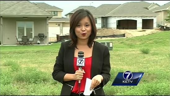 Real estate experts see Omaha housing boom