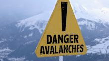 Avalanche reports: what is the risk in the Alps this week?