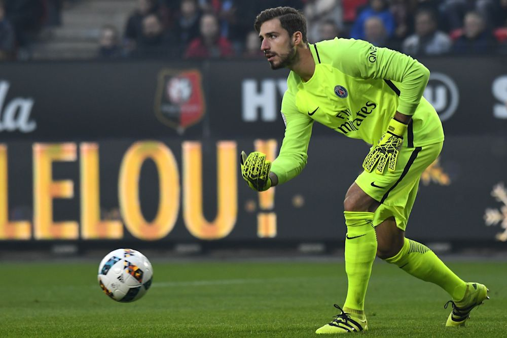 """Mercato, Dortmund : """"Aucune discussion avec Trapp ou le PSG"""""""