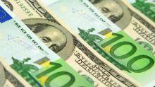 Cifras de crecimiento económico para cerrar el calendario en Estados Unidos y la Zona Euro esta semana