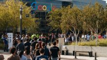 Google Workers Keep Up Fight on Forced Arbitration After Walkout