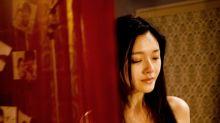Barbie Hsu slams fake Instagram account