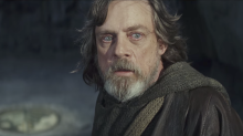 VIII things to know about 'Episode VIII': Breaking down 'The Last Jedi' trailer