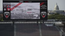 Lucy Rushton reportedly named D.C. United general manager, becoming second female GM in MLS