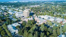 Google 插手房地產?計劃在舊金山灣區興建可負擔民房