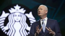 Starbucks to help boost COVID-19 vaccination effort in Washington state