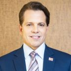 MSNBC Interview With Anthony Scaramucci Sets Off Nils Lofgren Twitter War