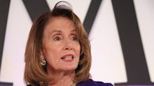 Pelosi: Dems shouldn't impeach Trump 'for a political reason'