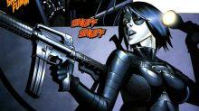 Deadpool 2 adds Mary Elizabeth Winstead & Sofia Boutella to Domino shortlist