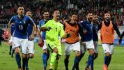 Calendario Italia: date, convocati e partite della Nazionale in programma