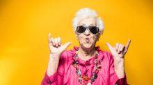 3 Stocks to Bankroll Your Retirement