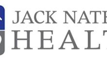 Jack Nathan Health Launches Telemedicine in Mexico