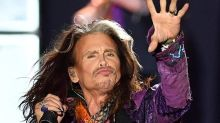 Steven Tyler cancels shows and is under 'immediate medical care'