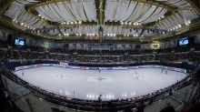 Four Continents Championships is latest figure skating event to be canceled