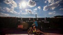La producción industrial china crece un 4,8 % interanual en julio