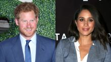 Meghan Markle talks Prince Harry relationship in interview as engagement rumours swirl