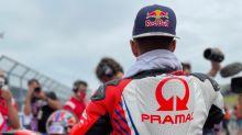 Moto Gp, Jorge Martin: nuovo eroe spagnolo in casa Ducati