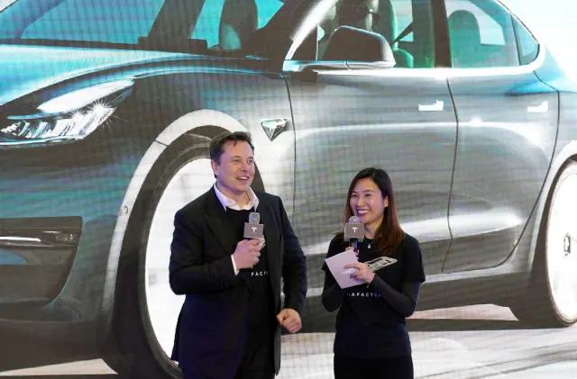 Tesla told the California DMV Elon Musk exaggerated Full Self-Driving timeline