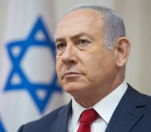 Israel determined to stop Iran in Syria, PM tells Putin