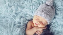 2019's most popular baby names have been revealed and there's some surprise new entries