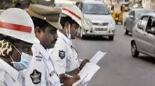 Pune Traffic Police Ties Up With Over 200 Stores Including Swiggy and Zomato to Gift Commuters Who Follow Rules