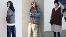 可愛中帶點率性,跟這 3 位「台灣山系女子」的穿搭 Tips 輕鬆穿出中性甜美風!