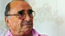 Claude Brasseur est mort à l'âge de 84 ans
