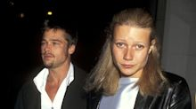 Gwyneth Paltrow Says Brad Pitt Threatened To Kill Harvey Weinstein