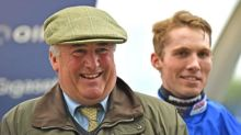 Talking Horses: Paul Nicholls has huge team despite Covid cutbacks