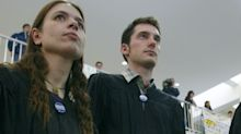 $1.5 trillion student debt crisis: Many borrowers still don't understand the costs
