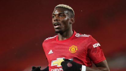 Pogba-United: trattativa a rilento per il rinnovo. La Juve c'è e osserva