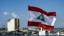 Renewed protests as pressure mounts on Lebanon govt