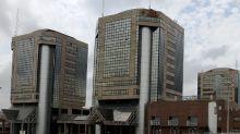 La Nigerian National Petroleum refuse de justifier la disparition de 22 milliards de dollars de ses comptes