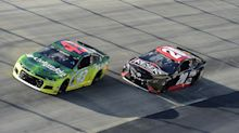 2 More High Profile NASCAR Cup Rides are Off the Silly Season Board