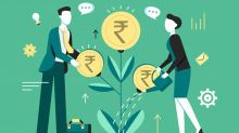 Want to make the most of Modi 2.0? This investment strategy will help you maximise your gains