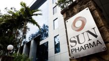 Sun Pharma Suffers as FDA Sanctions Exacerbate Generic Woes