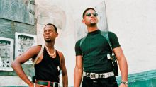 'Bad Boys 3' Coming Together as the Revival Plot Thickens at Sony (EXCLUSIVE)