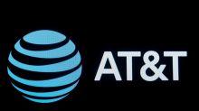 AT&T y Discovery negocian combinar activos de contenidos: Bloomberg News