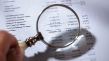 2 Pot Stocks in Big Danger of a Writedown