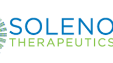 Soleno Therapeutics Announces Presentation of Positive Behavioral Data from Ongoing Extension Study of DCCR for Treatment of Prader-Willi Syndrome