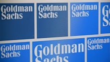 Goldman Sachs Analysts' Slide Suggests Now's a Good Time to Buy Bitcoin
